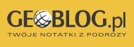 Blogi podróżnicze - Geoblog