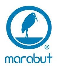 Producent namiotów - Marabut