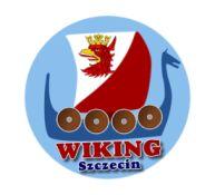 Imprezy kajakowe - Wiking